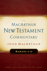 more information about Romans 9-16: The MacArthur New Testament Commentary - eBook