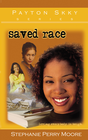 more information about Saved Race - eBook