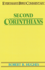 more information about Second Corinthians- Everyman's Bible Commentary - eBook