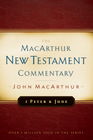 more information about 2 Peter & Jude: The MacArthur New Testament Commentary - eBook
