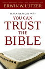 more information about Seven Reasons Why You Can Trust the Bible - eBook