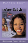 more information about Sober Faith - eBook