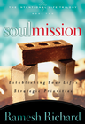 more information about Soul Mission: Establishing Your Life's Strategic Priorities - eBook