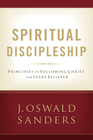 more information about Spiritual Discipleship: Principles of Following Christ for Every Believer - eBook