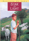 more information about Star of Light - eBook