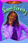 more information about Sweet Honesty - eBook Carmen Browne Series #2