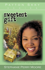 more information about Sweetest Gift - eBook