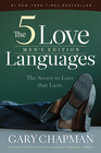 more information about The 5 Love Languages Men's Edition: The Secret to Love that Lasts - eBook