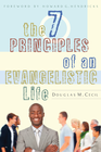 more information about The 7 Principles of an Evangelistic Life - eBook