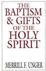 more information about The Baptism and Gifts of the Holy Spirit - eBook