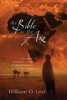 more information about The Bible or the Axe: One Man's Dramatic Escape from Persecution in the Sudan - eBook