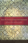more information about The Da Vinci Code Controversy: 10 Facts You Should Know - eBook