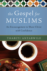 more information about The Gospel for Muslims: An Encouragement to Share Christ with Confidence - eBook