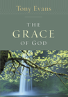 more information about The Grace of God - eBook