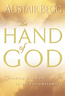more information about The Hand of God: Finding His Care in All Circumstances - eBook