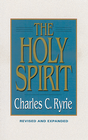 more information about The Holy Spirit - eBook