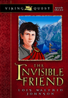 more information about The Invisible Friend - eBook Viking Quest Series #3