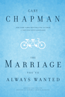 more information about The Marriage You've Always Wanted - eBook