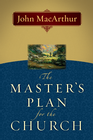 more information about The Master's Plan for the Church - eBook