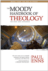 more information about The Moody Handbook of Theology - eBook