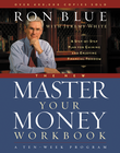 more information about The New Master Your Money Workbook: A Step-by-Step Plan for Gaining and Enjoying Financial Freedom - eBook