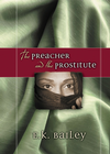 more information about The Preacher and the Prostitute - eBook