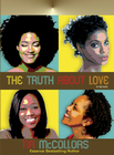more information about The Truth About Love - eBook