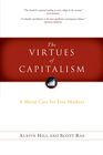 more information about The Virtues of Capitalism: A Moral Case for Free Markets - eBook
