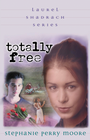 more information about Totally Free - eBook