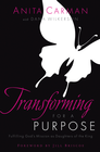 more information about Transforming for a Purpose: Fulfilling God's Mission as Daughters of the King - eBook