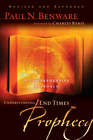more information about Understanding End Times Prophecy: A Comprehensive Approach - eBook