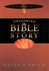 more information about Unlocking the Bible Story Study Guide Volume 1 - eBook