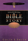 more information about Unlocking the Bible Story Study Guide Volume 2 - eBook