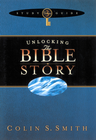 more information about Unlocking the Bible Story Study Guide Volume 3 - eBook