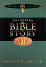 more information about Unlocking the Bible Story Study Guide Volume 4 - eBook