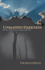 more information about Unmapped Darkness: Finding God's Path Through Suffering - eBook