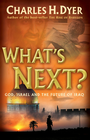 more information about What's Next?: God, Israel and the Future of Iraq - eBook