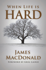 more information about When Life is Hard - eBook