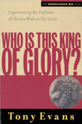 more information about Who Is This King of Glory - eBook
