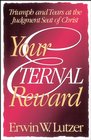 more information about Your Eternal Reward: Triumph and Tears at the Judgment Seat of Christ - eBook