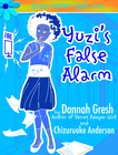 more information about Yuzi's False Alarm - eBook