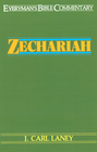 more information about Zechariah- Everyman's Bible Commentary - eBook