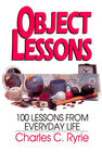 more information about Object Lessons: 100 Lessons from Everyday Life - eBook