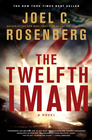 more information about The Twelfth Imam - eBook The Twelfth Imam Series #1