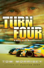 more information about Turn Four: A Novel of the Superspeedways - eBook