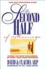 more information about The Second Half of Marriage - eBook