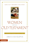 more information about Women of the Old Testament - eBook