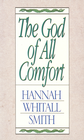 more information about The God of All Comfort - eBook
