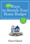 more information about 99 Ways to Stretch Your Home Budget - eBook