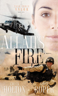 more information about Allah's Fire - eBook Task Force Valor Series #1